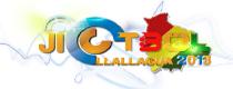 III Jornadas de Investigación en Ciencias de la Computación de Bolivia 2013